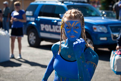 Warrior Dash - Windham, NY - 10, Sep - 03.jpg by sebastien.barre