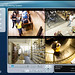 Cisco Advanced Video Monitoring System