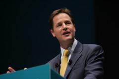Clegg Speech 34