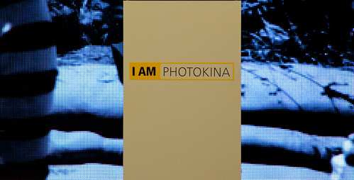 photokina_2010 - I AM PHOTOKINA