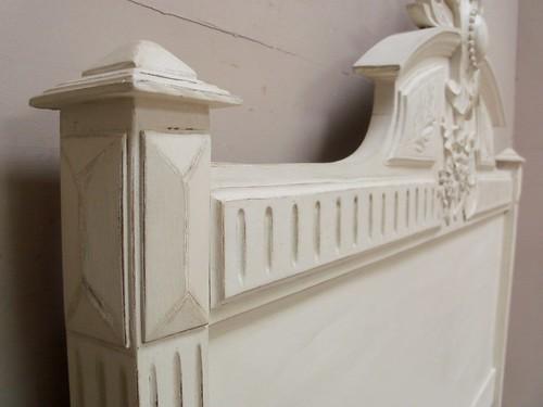 Landhaus Blog: Weiß lasierte Möbel selber machen