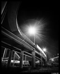 Concrete curves