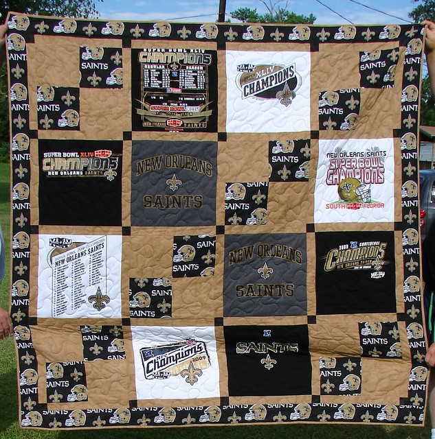 T Shirt Quilt Lay Outs A Gallery On Flickr