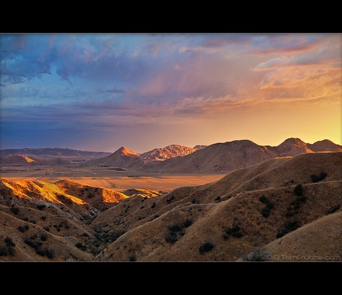 california autumn sunset sky storm fall clouds landscape countryside scenic hills valley morenovalley nortonyounglovereserve