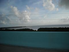 Key West 2010 Day 1