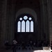 Mont St. Michel ©seangraham