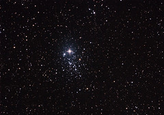 astronomy, star, galaxy, constellation, midnight, astronomical object, sky, outer space,