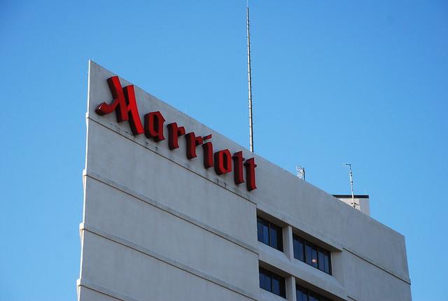 Angular Marriot Flickr Photo Sharing Hotel Near Me Best Hotel Near Me [hotel-italia.us]