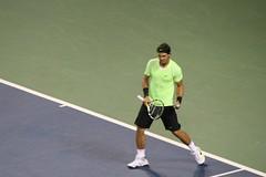 wall & ball sports(0.0), tennis(1.0), sports(1.0), tennis player(1.0), ball game(1.0), racquet sport(1.0),