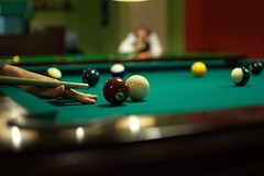 games(0.0), carom billiards(0.0), indoor games and sports(1.0), individual sports(1.0), billiard room(1.0), snooker(1.0), sports(1.0), recreation(1.0), nine-ball(1.0), cue stick(1.0), pool(1.0), billiard table(1.0), table(1.0), billiard ball(1.0), eight ball(1.0), english billiards(1.0), cue sports(1.0),