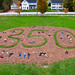 Craftsbury Common, Vermont, USA by 350.org