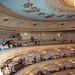Mariinsky Theatre, St.Petersburg
