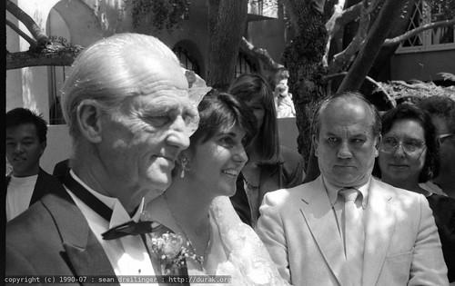 scan 1990 07 28 dave ring cinta wedding ucsd karate camp us california san diego ilford hp5 roll a 0035.16Gray raw.png