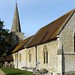 Newington (St Giles)