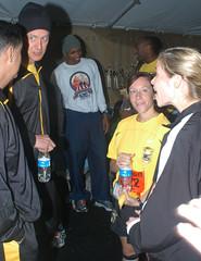 5113405139 9cf177e6c9 m Bootcamp Coaching   Womens Fitness