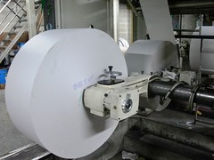 machine, tool, lathe,