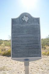 Photo of Black plaque № 16050