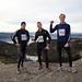 3 Løp til Blåmanen - 2010 - Løp 3