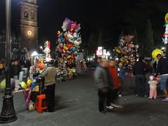 Puebla 01577