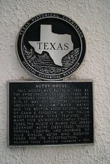 Photo of Black plaque № 22733