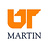 The University of Tennessee at Martin's buddy icon
