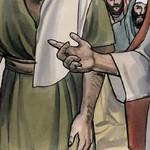 2_GNPI_031_Healing_Sabbath_1920