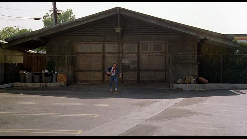 docs garage 1