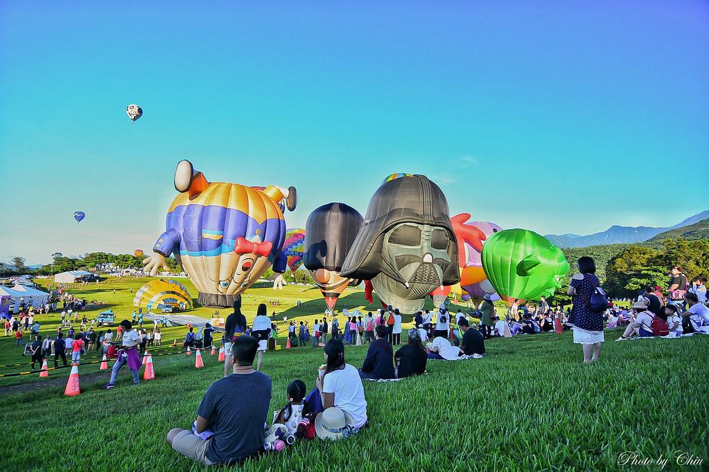 台東熱氣球_170703_0009