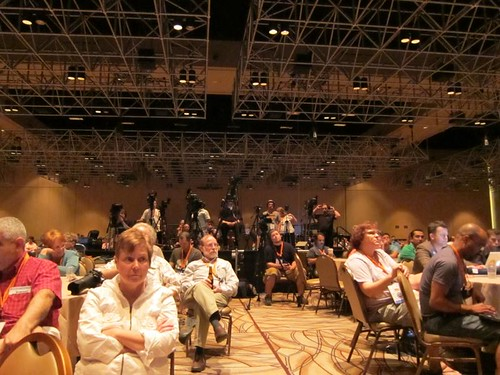 NN10, Netroots Nation 2010 IMG_2018
