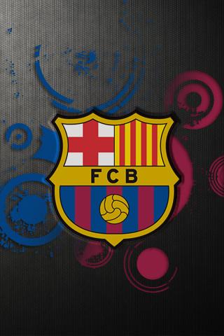 fc barcelona iphone wallpaper flickr photo sharing