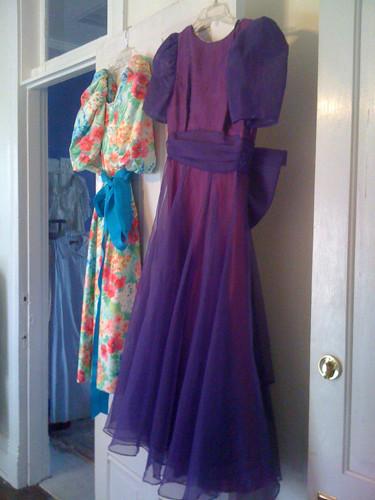 Used Prom Dresses Memphis 40