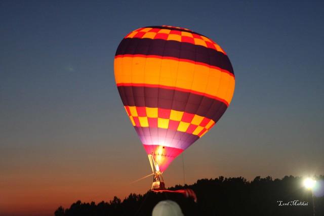 Balloon Glow IMG_8552