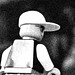 LEGO 365 v2