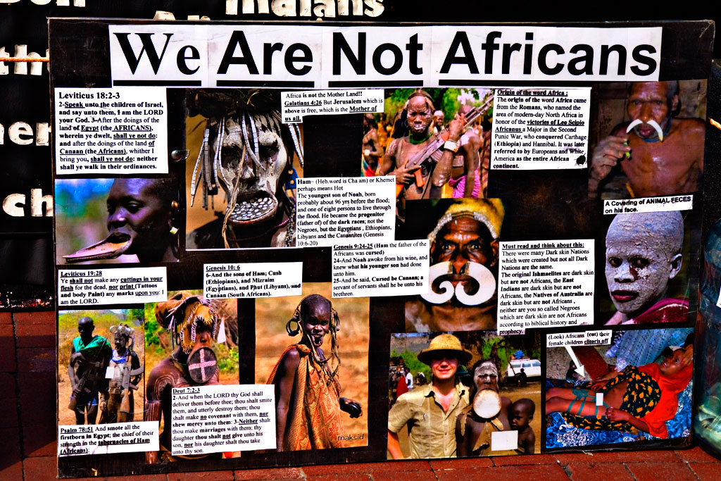 WE-ARE-NOT-AFRICANS--Washington