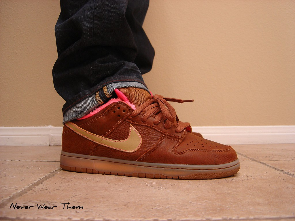 cheap for discount 79d9a 963ae ... wdywt  by Never Wear Them