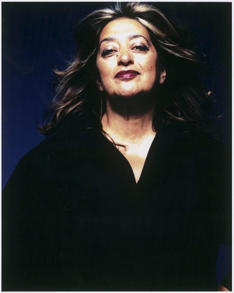 Zaha Hadid - portrait 人像相片.jpg