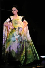4962451331 81c2ffeca7 m Fashion Designers Work Based On Seasons