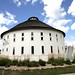 Round Barn Winery, Distillery and Brewery