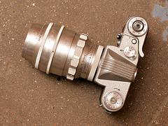 Tair-11 (2,8/133mm) m39