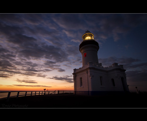 clouds sunrise australia 7d 1022mm byronbay byronbaylighthouse reedyphotography bloodyearlymorning