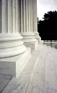 SupremeCourtBuilding_DC
