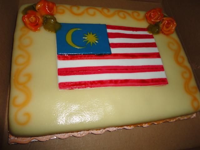 Cake Design In Kl : photo