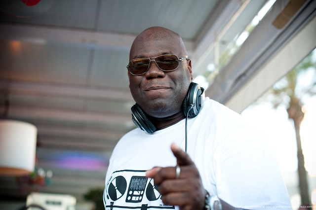 carl_cox_watermarked_wi-63