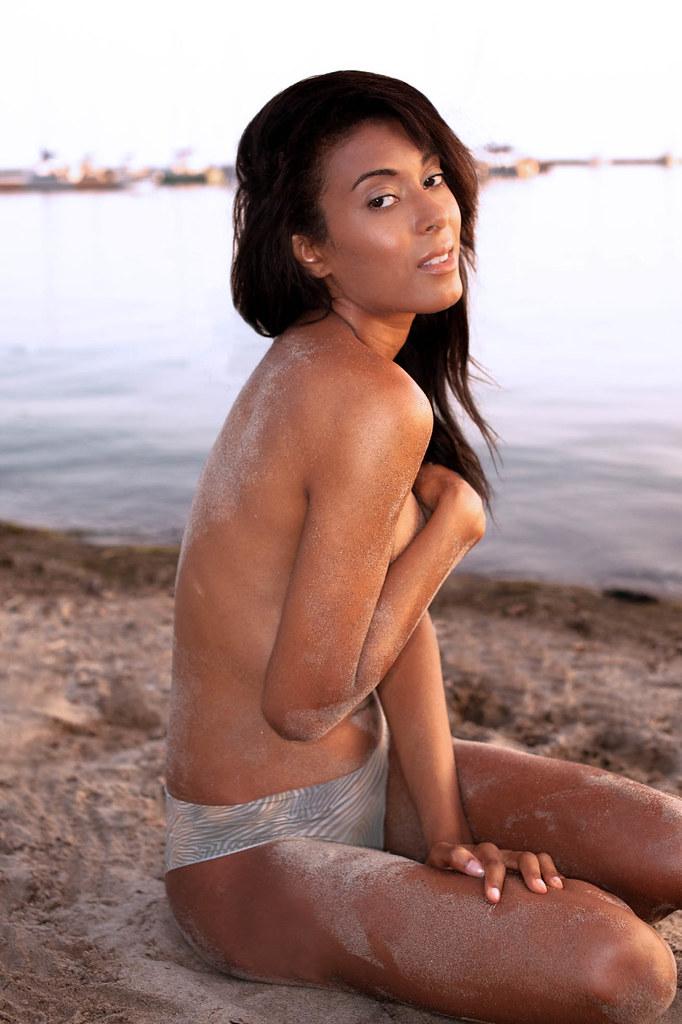 Picture of Ebonie Allen