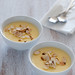 lemon posset-3