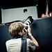 Romain @ Bruksel Live Atomium-5312 by Kmeron