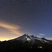 A Night at Mt. Rainier - Part 12 - 1:51am