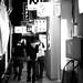 Small photo of OBIHIRO street.