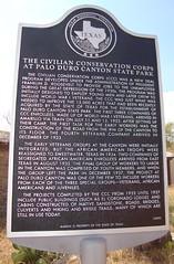 Photo of Black plaque № 27313