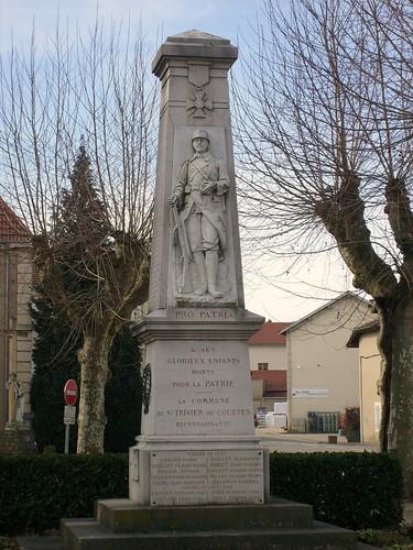 01-Saint Trivier de Courtes*
